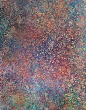 Internal L. Universe Series 156, 116.8cm x 91cm, Acrylic on Canvas, 2021.jpg