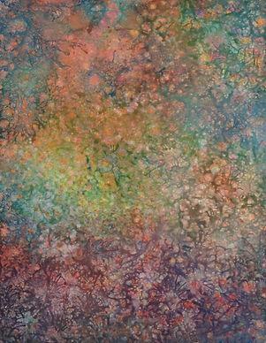 Internal L. Universe Series 157, 116.8cm x 91cm, Acrylic on Canvas, 2021.jpg