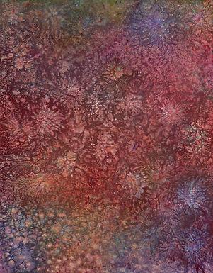 Internal L. Universe Series 139, 116.8cm