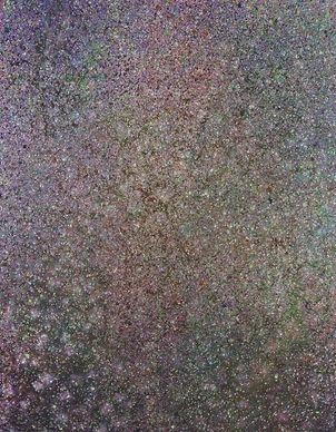 Internal L. Universe Series 19, 116.8cm