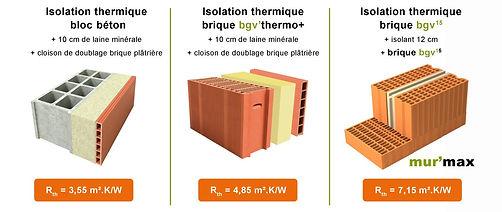 comparatif thermique 2.jpg