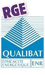 entreprise generale de batiment ckdebati construction renovation agrandissement de maison agencement de bureaux