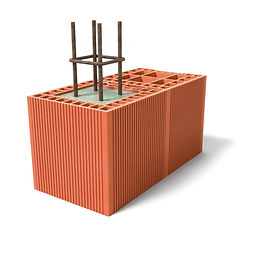 brique poteau.jpg