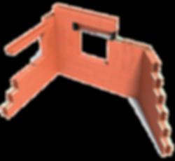un-mur-plus-isolant -briques.png