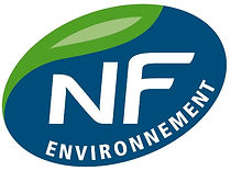 logo-label_nf_environnement.jpg