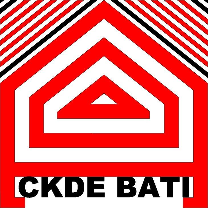 Entreprise Generale De Batiment 77 entreprise de construction 77 ckdebati-77-entreprise de
