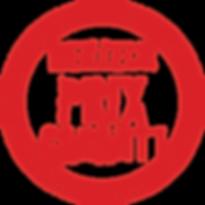 construction maison passive seine et marne, construction maison passive 77, construction maison passive ile de france, construction immeuble seine et marne, construction euromac 2 ile de france, construction maison euromac2, construction maison euromac 2 ile de france, construction maison euromac 2 seine et marne, construction maison bbc ile de france, construction maison bbc seine et marne, construction maison bbc 77, construction maison bois seine et marne, construction maison ossature bois 77, construction euromac 2 essonne, construction euromac 2 val de marne, construction bloc a bancher seine et marne, construction maison bois le roi, construction maison chartrettes, construction maison fontaine le port, construction maison barbizon