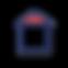 isolation_combles-perdus_inermat