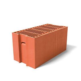 brique-de-terre-cuite-alveolee-a-poignee