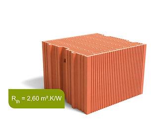 brique mono30_monomur_30.jpg
