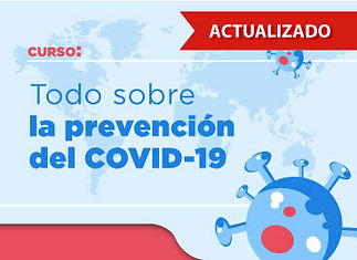 CURSO TODO SOBRE EL COVID 19.jpg
