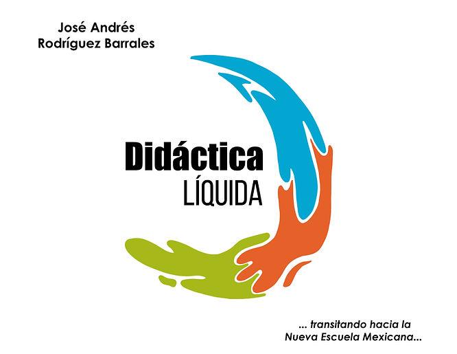 didáctica-líquida_Mesa_de_trabajo_1.jpg
