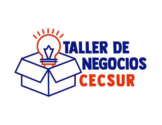 TALLERDENEGOCIOS_Mesa de trabajo 1.jpg
