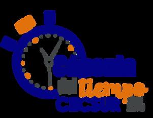 capsula_cecsur-01.png