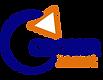 CSSmart-01.png