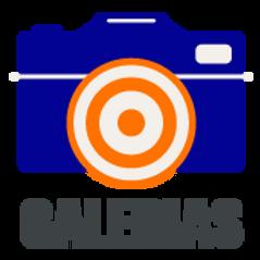 Iconos PAGINA-03.png