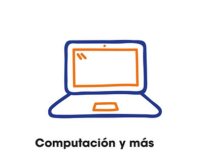 clubes-13.jpg