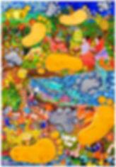 世界児童画コンテスト優秀作品2.JPG