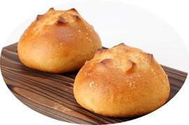 塩バターパン.jpg