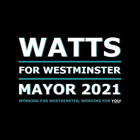 Watts for Westminster logo.png