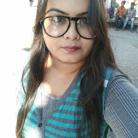 Facebook live becomes face of Livelihood in lockdown | BY Priyasmita Dutta