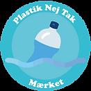 Plastik - Nej Tak.png