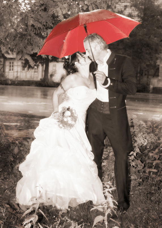 Fotowerk-Schwarz-Hochzeit16