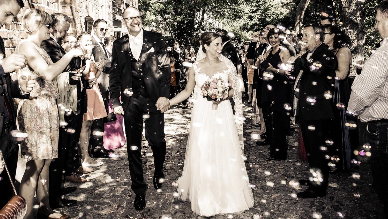 Hochzeit-DSC_6809