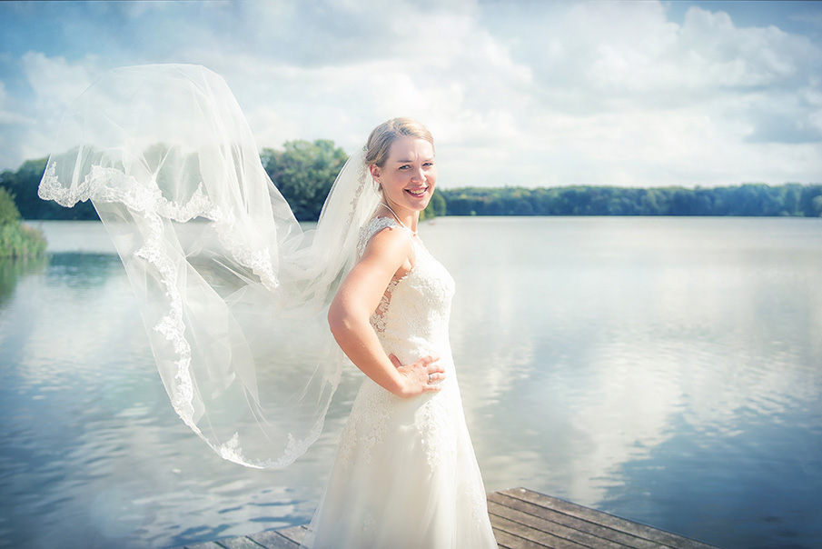 After Wedding mit Lena & Marcel