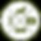 logo-Rund.png