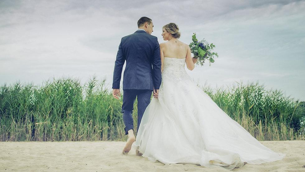 Wedding-2000.jpg