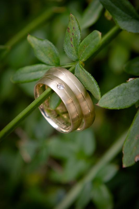 Hochzeit_Details14