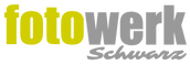 Logo Fotowerk-Schwarz