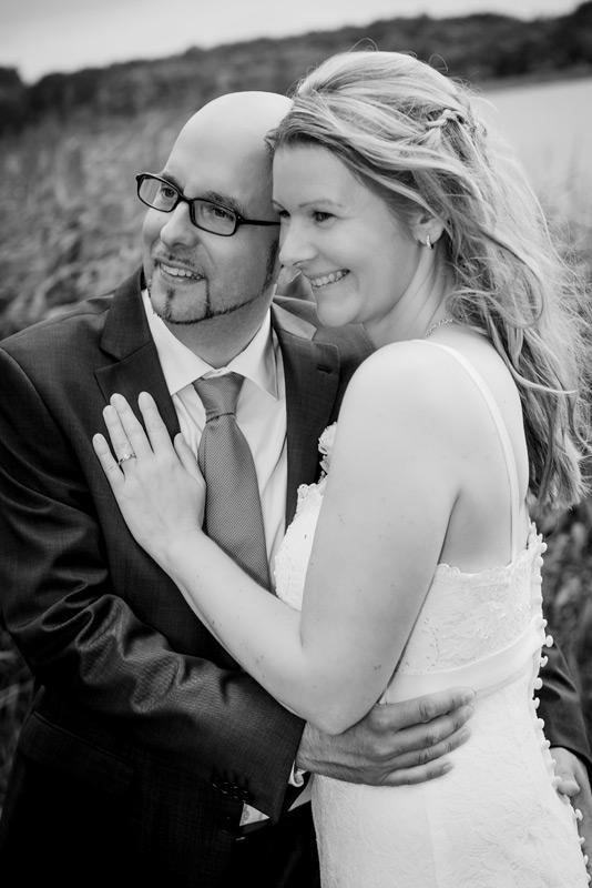 Hochzeit-DSC_9886