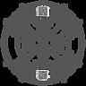 Stefan-Schwarz-Logo-Final.png