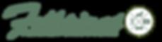 Logo-10.2019.png