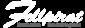 Logo2-Webseite-weiss-02.2020.png