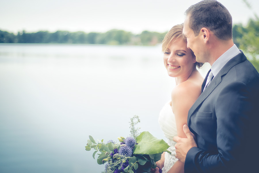 After-Wedding mit Simone & Sebastian