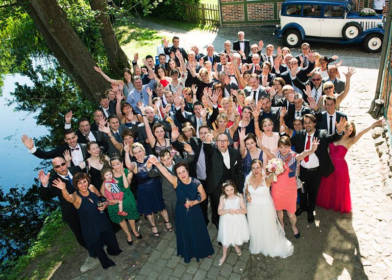 Hochzeit-DSC_6971