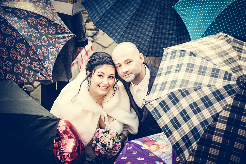 Wedding-DSC_5358