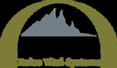 VP-Logo-200.png