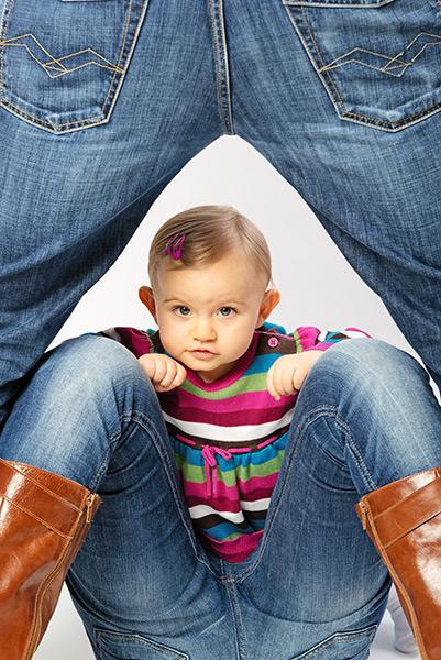 Fotostudio-segeberg-stefan_schwarz-Baby2