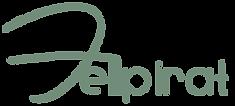 Logo-Fellpirat.png