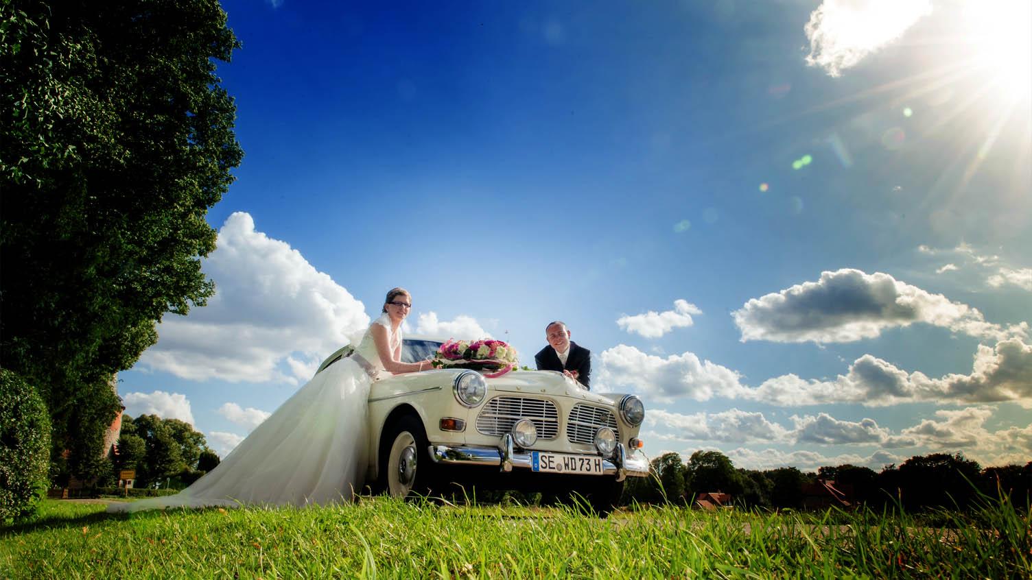 Hochzeit-DSC_9753