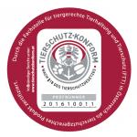 zertifikat-150x150.png