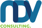 NDV Consulting Azul e Verde.png