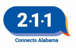 2019 211 Connects Alabama.jpg