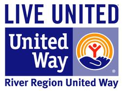 2012 United Way_ID_Local