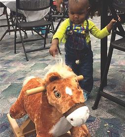 CCH Rocking Horse.jpg