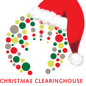 About Christmas Clearinghouse
